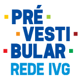 PreVestibular_Aprovados